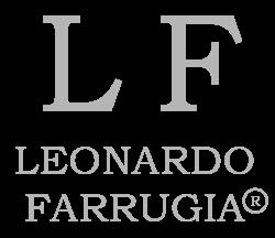 Leonardo Farrugia